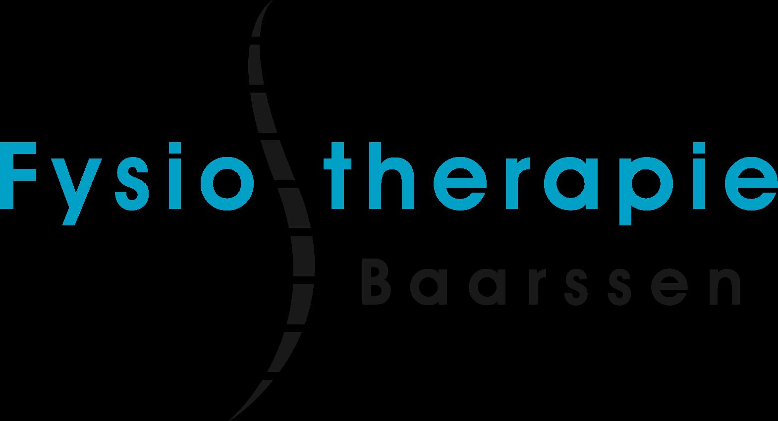 Fysiotherapie Baarssen